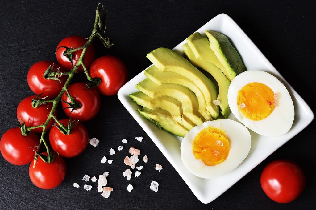 How To Begin A Keto Diet