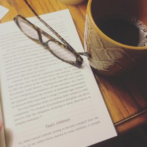 intermittent fasting and black coffee